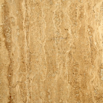 Travertine -  Light Brown -  VC - Half Honed & Fil