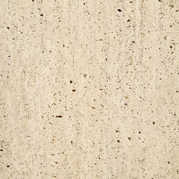 Travertine - Beige, VC - Brushed